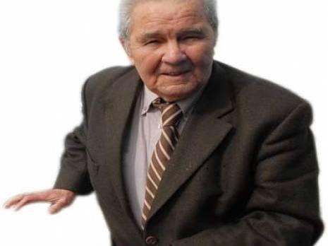 Amar Bentoumi. Premier ministre de la Justice de l'Algérie indépendante